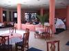 Fiesta M Hotel13