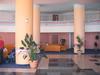 Fiesta M Hotel15