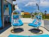 Calisto Hotel11