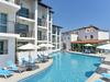 Calisto Hotel4