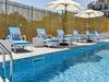 Calisto Hotel6