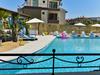 Calisto Hotel7