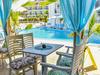Calisto Hotel8