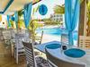 Calisto Hotel10