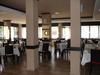 Avalon Hotel11