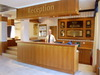 Avalon Hotel3