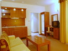 Avalon Hotel5