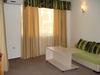 Avalon Hotel8