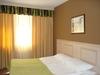 Avalon Hotel9