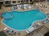 Avalon Hotel10