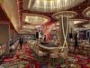 Europa Hotel and Casino17