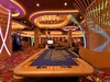 Europa Hotel and Casino23