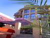 Hawaii Hotel2