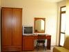Chris Hotel6