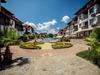 Saint Thomas Hotel6