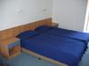 Glarus Hotel13