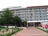 Glarus Hotel5