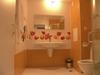 Glarus Hotel8