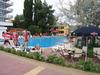Glarus Hotel9