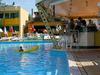 Iskar Hotel12