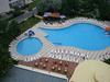 Iskar Hotel13