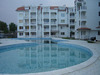 Bravo Apartments13
