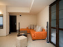 Bohemi VIP apartment