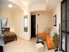 Bohemi VIP apartment2