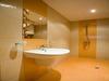Bohemi VIP apartment3