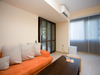Bohemi VIP apartment4