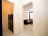 Bohemi Lux Studio2