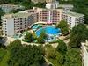 Prestige Hotel and Aquapark2