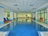 Prestige Hotel and Aquapark11