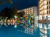 Prestige Hotel and Aquapark13