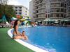 Prestige Hotel and Aquapark19
