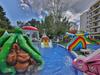 Prestige Hotel and Aquapark20