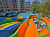 Prestige Hotel and Aquapark26