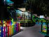 Prestige Hotel and Aquapark29