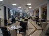 Prestige Hotel and Aquapark5