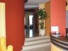 Sunday Hotel3