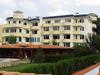 Veronika Hotel2