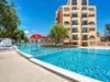 Via Pontica Resort2