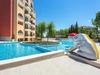Via Pontica Resort3