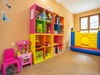 Via Pontica Resort21
