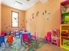Via Pontica Resort22