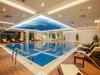 International Hotel23