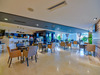 International Hotel5