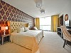 International Hotel6
