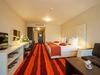 International Hotel7