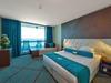 International Hotel9